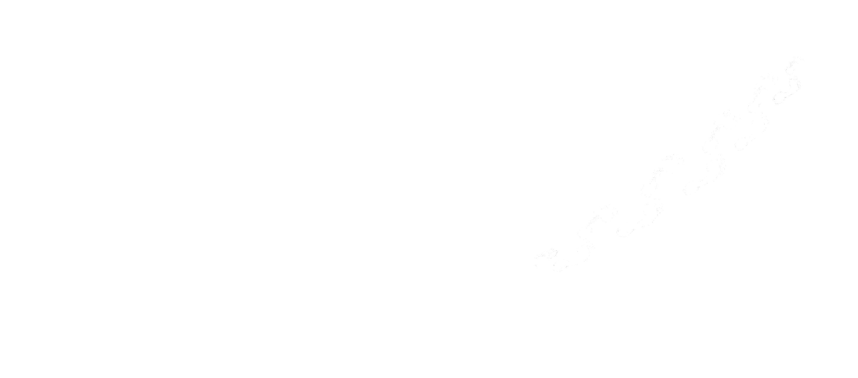Living-Traveling
